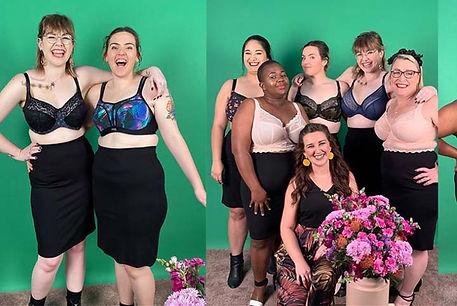 Online Shopping Centre Australia Big Girls underwear