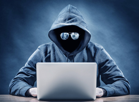 Wire Fraud is R.E.A.L.
