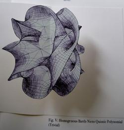 Pop-Up Primer of Quantum Physics