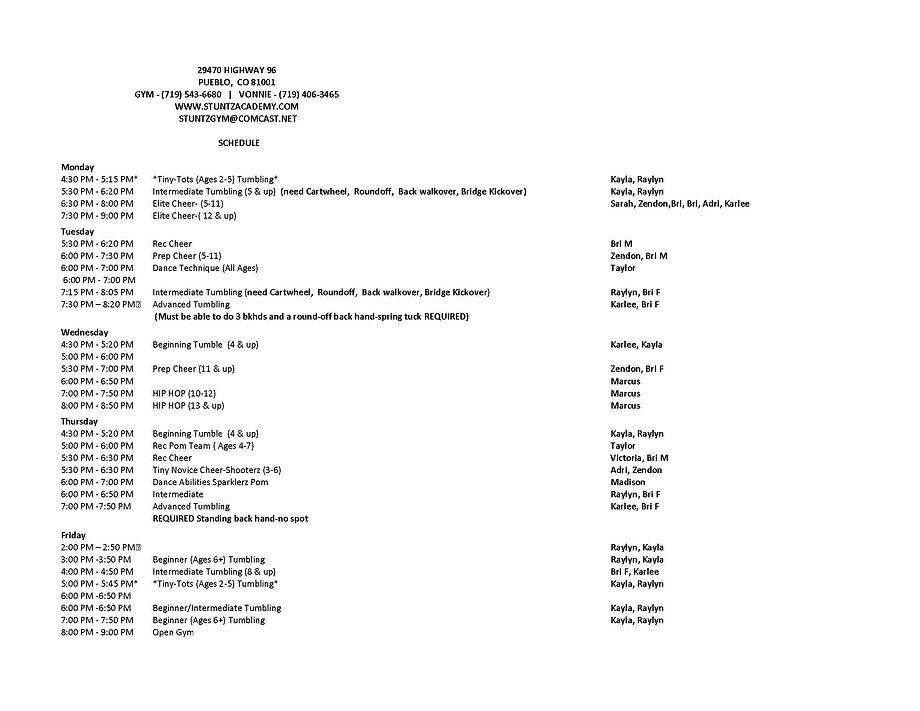 New excel schedule 7-1-20.jpg