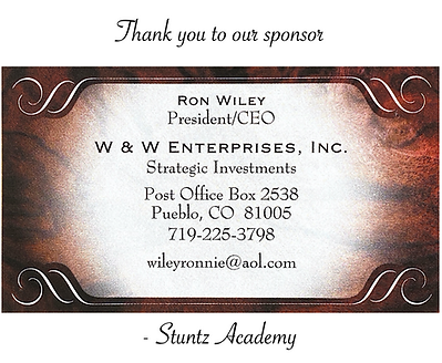 Wiley Sponsorship.png
