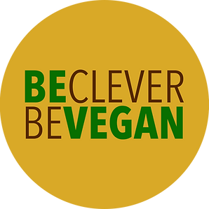 Be Clever Be Vegan 2.png