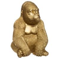 Gorille Or.jpg