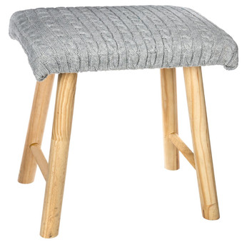 Tabouret tricot gris.jpg