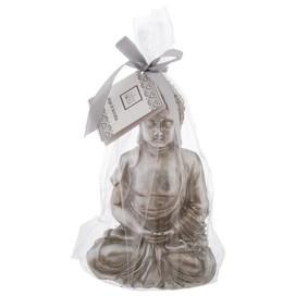 Bougie Bouddha Assis.jpg