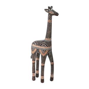 Girafe Décoration Résine.jpg