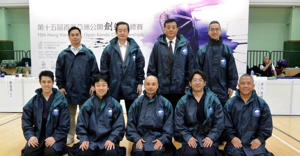 HK15th.jpg