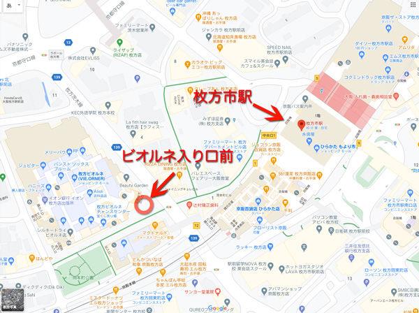 56ichi_s.jpg
