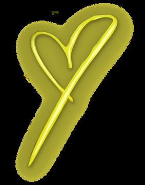 Diva-Heart-Yellow-Transparent.png