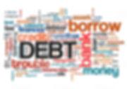 debt collage 1.jpg