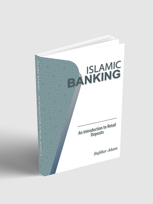 Islamic Banking - An Introduction to Retail Deposits