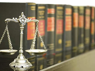 Islamic Finance / Commercial Law