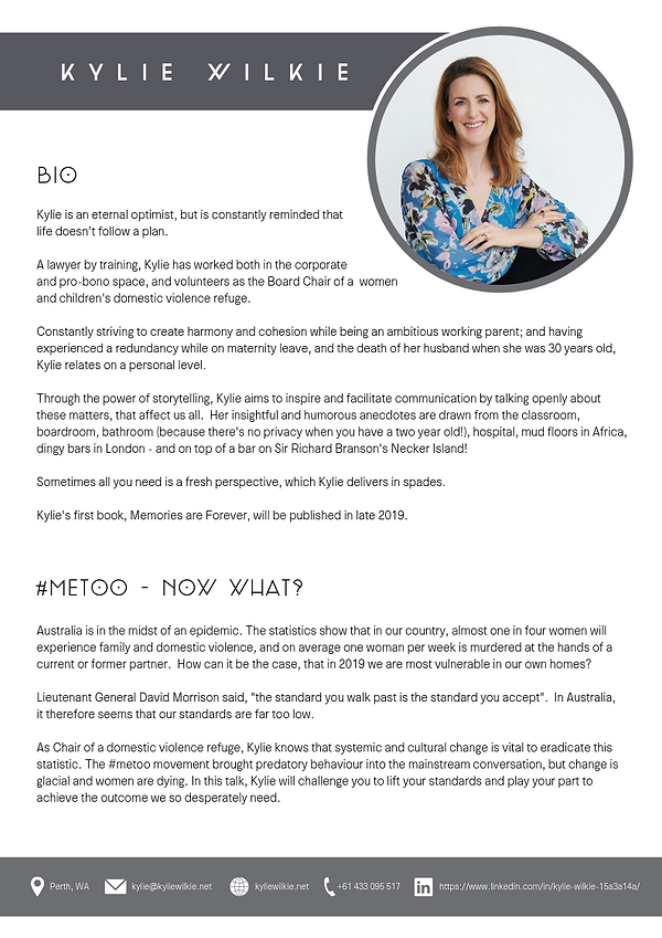 Kylie Wilkie - #MeToo - Now what_ (2).pn