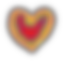 Rainbow heart_4x.png