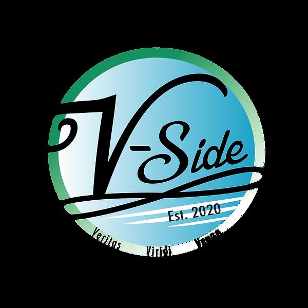 V-SideLogoFinal-01 - Edited.png