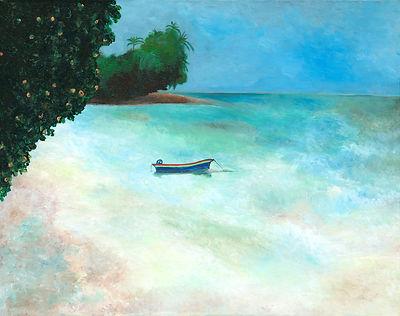 Tahiti-Boat_small.jpg