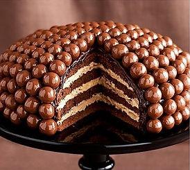 Торт на заказ, торт на заказ в Балашихе, торт на заказ в Железнодорожном