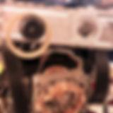 IMG_0073_edited_edited.jpg