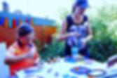 REmidaOpenDay2019-0060_edited_edited.jpg