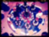 MANDALA_edited_edited.jpg
