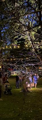 ARTTRA Light Festival Claremont (12).jpe