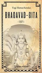 BHAGAVAD-GITA web.jpg