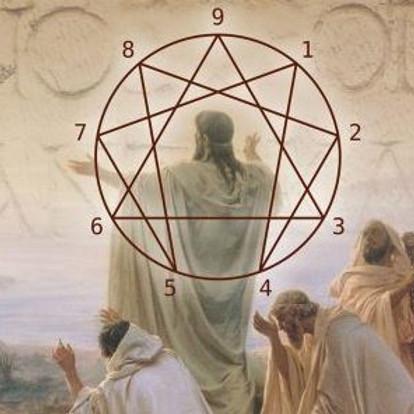 Corso di numerologia con Gianni Camattari