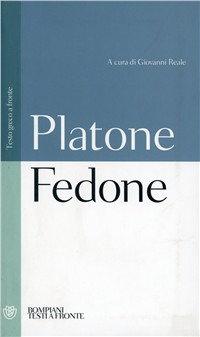 FEDONE. Platone