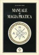 MANUALE DI MAGIA PRATICA. Jules Boucher