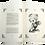Thumbnail: IL LIBRO ROSSO -Eliphas Levi;Hornensius Flamel. EDIZIONE DELUXE