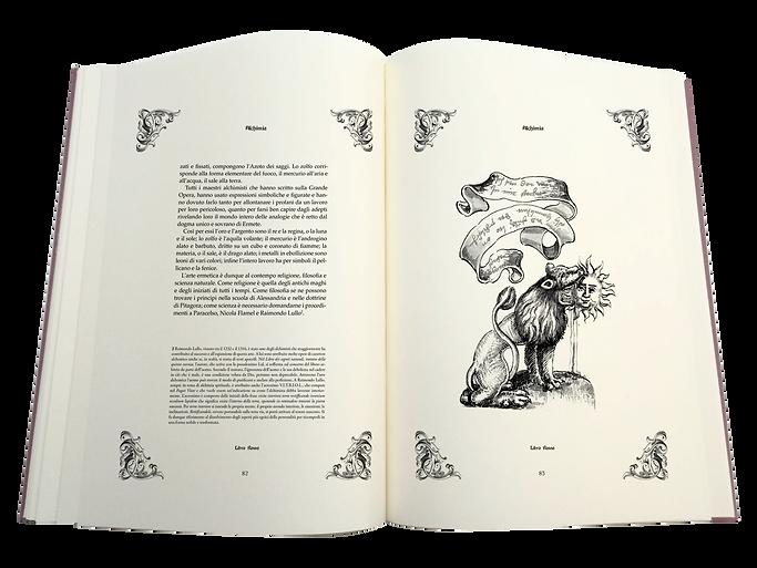 libro 4 ok.png