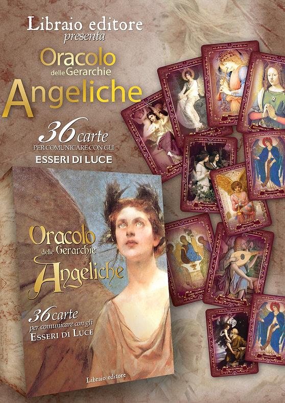 presentazione_ORACOLO.jpg