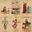 Thumbnail: TAROT EGYPTIENS. Edizione numerata limitata