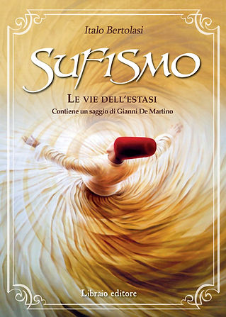 sufismo cover.jpg