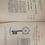 Thumbnail: LA CHIAVE DEI GRANDI MISTERI - 1923 Eliphas Levi