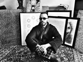 ALTA MAGICK. Pratiche magiche di salvezza nel braccio della morte. Il caso Damien Echols