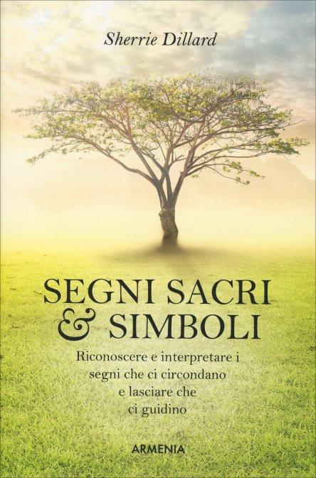SEGNI SACRI E SIMBOLI - Sherrie Dillard
