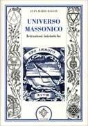 UNIVERSO MASSONICO. Jean Marie Ragon