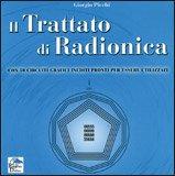 IL TRATTATO DI RADIONICA. Giorgio Picchi