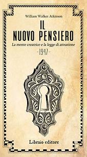 IL NUOVO PENSIERO COVER.jpg
