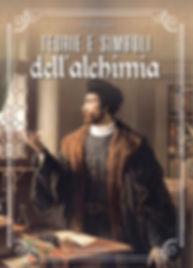alchimia.jpg