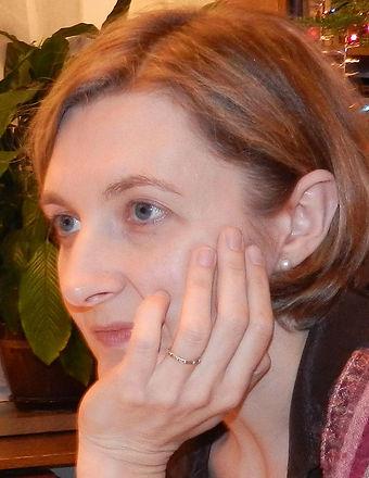 Sylwia.JPG