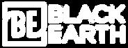 Black-Earth-Grills-Header-Logo_x48@2x.pn