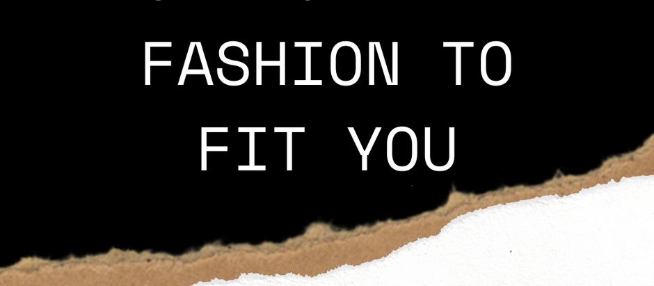 What is Fashion? | Definition of Fashion | BYSS