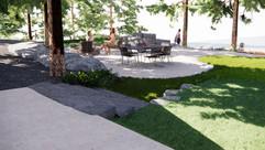 patio (1).jpg