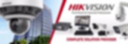 Hikvision 1.jpg