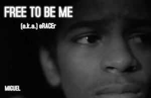 EEI Produces a short film for Trinit-E Films