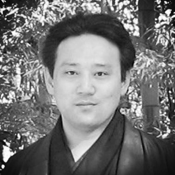 Hiroya Fujii