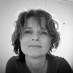 Sonja Rosing