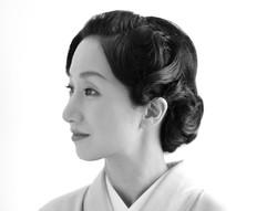 Yuko Ogino